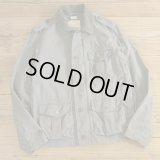 J.CREW Cotton Jacket 【X-Small】