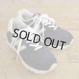 New Balance 574 Sneaker 【Ladys】