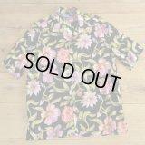 Polo Ralph Lauren Rayon Aloha Shirts