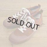 NIKE Canvas Sneaker 【27.5cm】