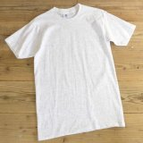 BELTON Plain T-Shirts MADE IN USA Dead Stock 【Large】