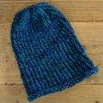 画像2: Unknown Mix Knit Cap (2)
