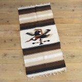 Native Rag