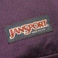 画像2: JANSPORT Nylon Day Pack (2)