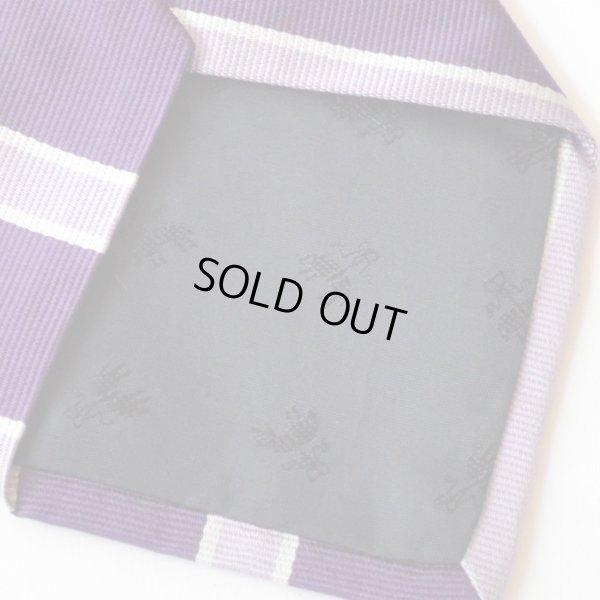 画像4: Brooks Brothers Bias Stripe Necktie