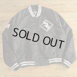 Chalk Line WHITE SOX Stadium Jacket MADE IN USA 【Medium】