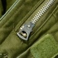 画像4: 1967 ARMY M-65 Field Jacket (4)