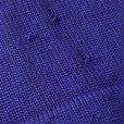 画像4: 50-60s JACK FROST WOOLEN WEAR Vintage Letterd Cardigan  【SALE】 (4)