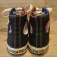 画像5: Converse All Star Hi Cut Sneaker Greatfull Dead (5)