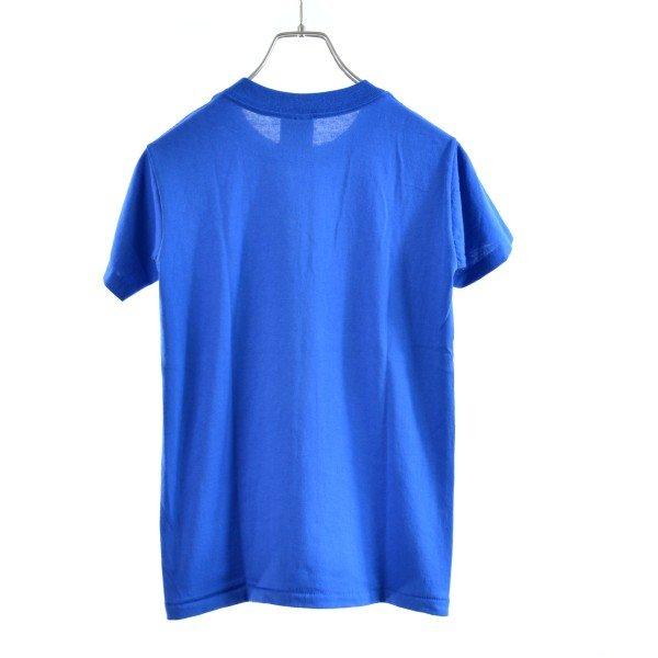 画像2: ONEITA オネイタ プリントTシャツ【約 Sサイズ】 【SALE】