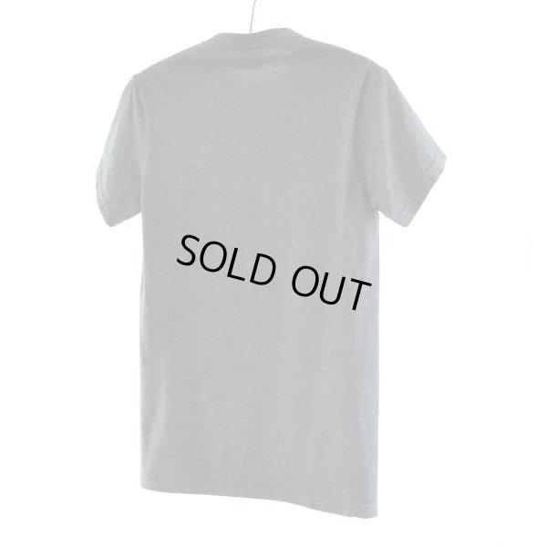 画像2: DELTA プリントTシャツ 【Sサイズ】