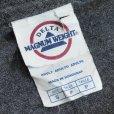 画像3: DELTA プリントTシャツ 【Sサイズ】 (3)