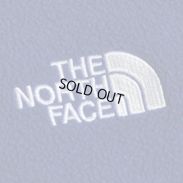 画像4: THE NORTH FACE ザノースフェイス フリースベスト 【約 Sサイズ】 【レディース】
