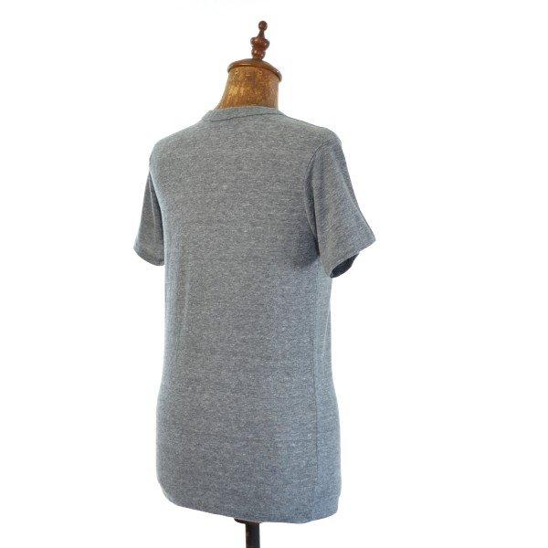 画像2: alternative apparel オルタナティブアパレル プリントTシャツ 【約 Mサイズ】 【レディース】