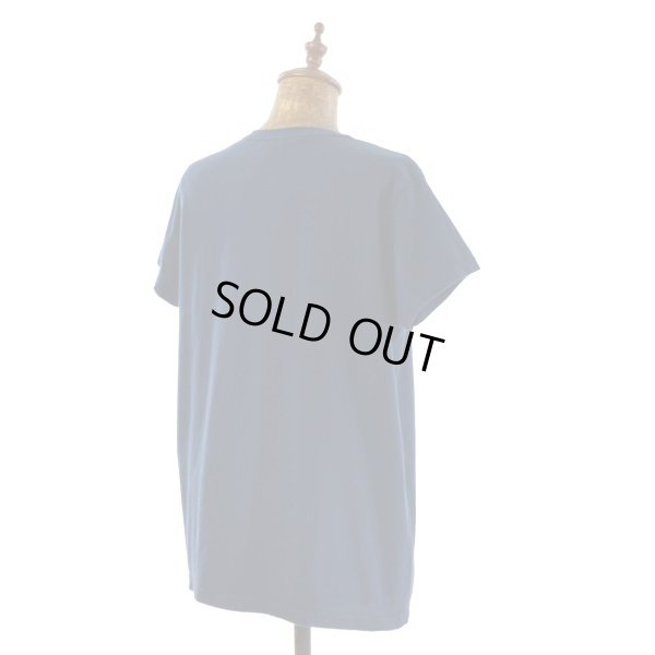 画像2: GILDAN ギルダン カレッジ Tシャツ 【約 Lサイズ】 【レディース】