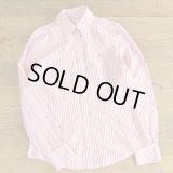 Brooks Brothers Stripe Shirts 【Ladys】