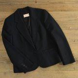 Pendleton Wool Taylor Jacket 【Ladys】