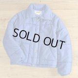 REI Naylon Down Jacket 【Ladys】