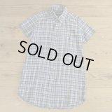 Ralph Lauren Remake Shirts Onepiece 【Ladys】