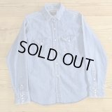 80s Wrangler Denim Western Shirts MADE IN USA 【Ladys】