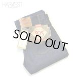 Levi`s 505 Denim Pants USA Dead Stock