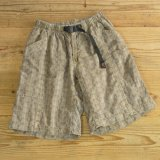GRAMICCI Climbing Half Pants MADE IN USA 【X-Small】