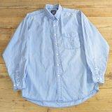 90年代 GAP ギャップ ボタンダウンシャツ 【Mサイズ】