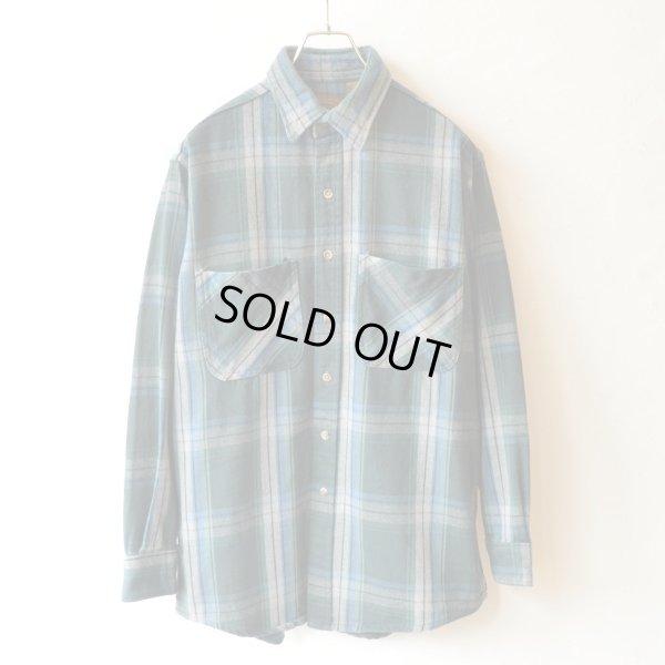 画像2: St JHON`S BAY Flannel Shirts