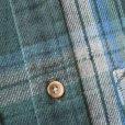 画像5: St JHON`S BAY Flannel Shirts (5)