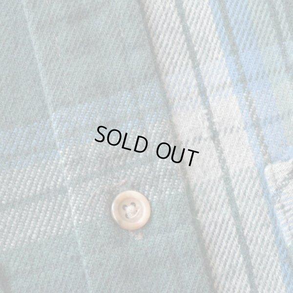 画像5: St JHON`S BAY Flannel Shirts