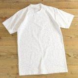 BELTON Plain T-Shirts MADE IN USA Dead Stock 【Medium】