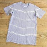 Hanes Tye Dye T-Shirts MADE IN USA 【Medium】