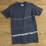 Hanes Tye Dye T-Shirts MADE IN USA 【Medium】