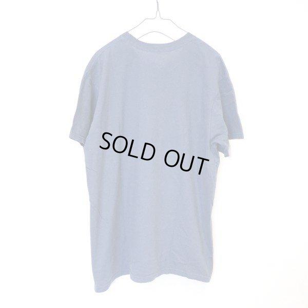 画像2: FRUIT OF THE LOOM Plain T-shirts with Pocket