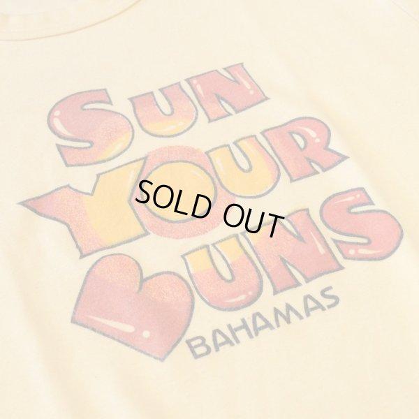 画像5: 80s Chippie Vintage Old T-shirts
