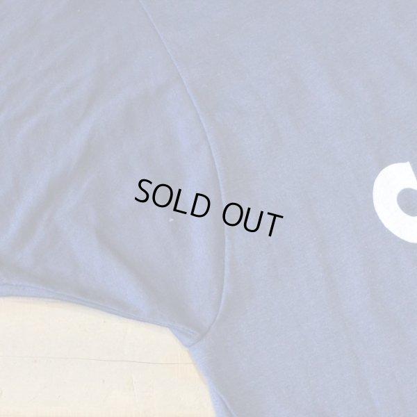 画像4: 80s SCREEN STARS Vintage Old T-shirts Dead Stock