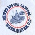 画像3: 80s SportswearII Vintage Old Print T-shirts (3)
