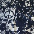 画像5: Woodstock All Over Print T-shirts (5)