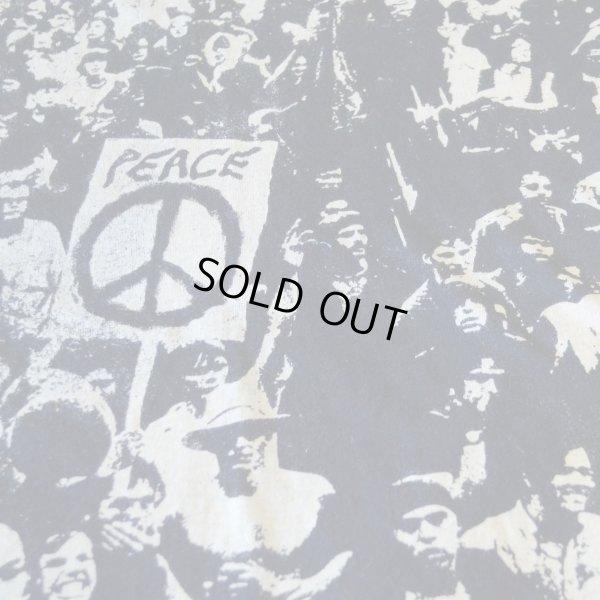 画像5: Woodstock All Over Print T-shirts