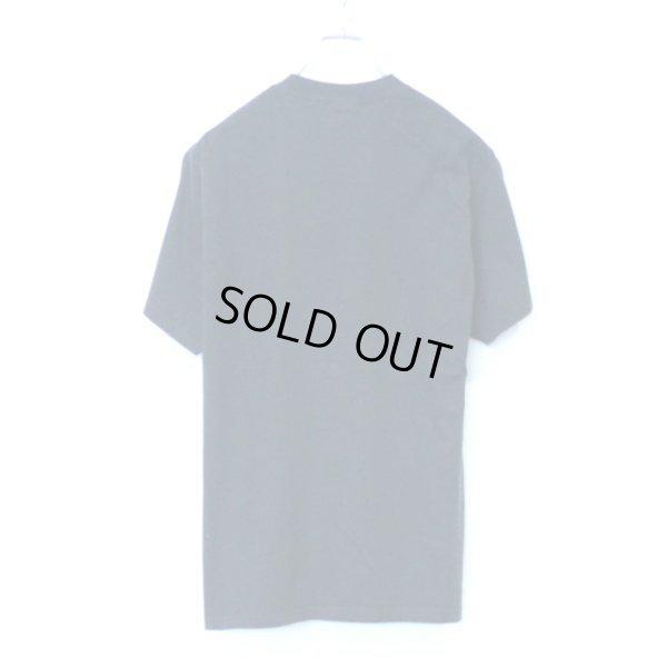 """画像2: Hanes """"Mike Correa"""" Print T-shirts"""