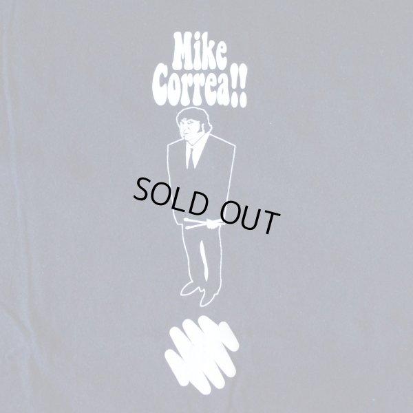 """画像5: Hanes """"Mike Correa"""" Print T-shirts"""
