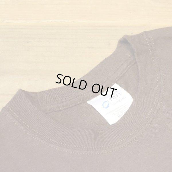 """画像4: """"ERIC MILLER"""" Rock T-shirts"""