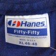 画像3: 80s Hanes Vintage Old T-shirts (3)