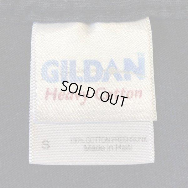 画像3: GILDAN Print T-shirts
