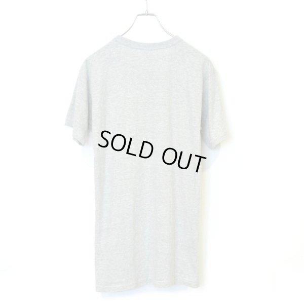 画像2: 80s Champion 88/12 Print T-shirts
