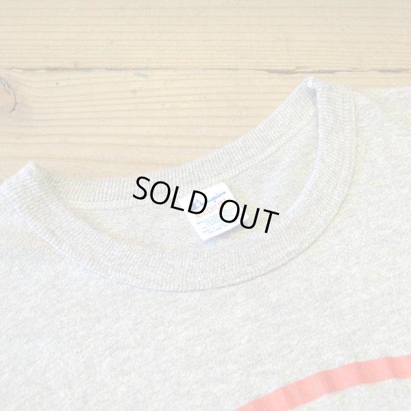 画像4: 80s Champion 88/12 Print T-shirts