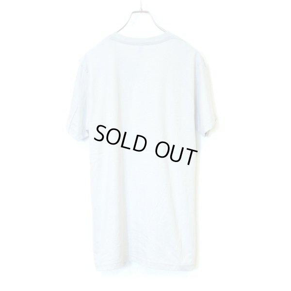 画像2: American Apparel Print T-shirts