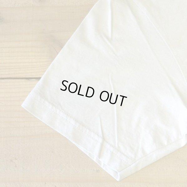 画像4: American Apparel Print T-shirts