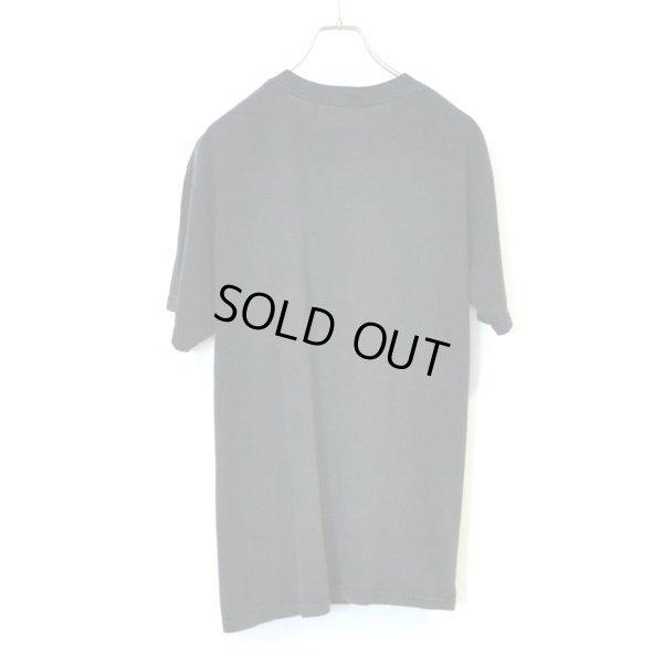 画像2: 90s anvil SUBLIME Band T-shirts