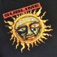 画像4: 90s anvil SUBLIME Band T-shirts (4)